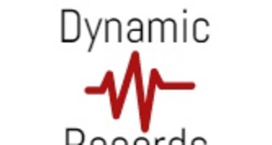 Making music great again. - Dynamic Records