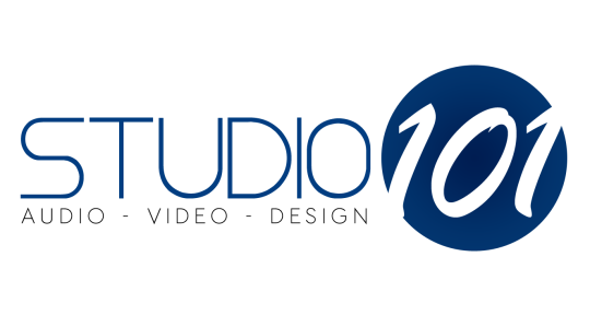 Photo of Studio 101