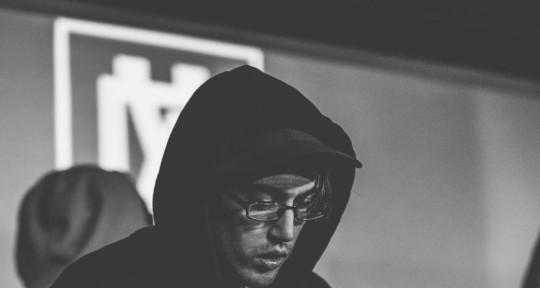 Mix & Master Engineer - Meraki Audio