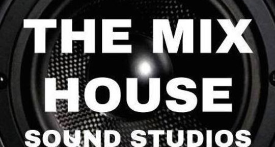 Remote Mixing/Mastering - The Mix House