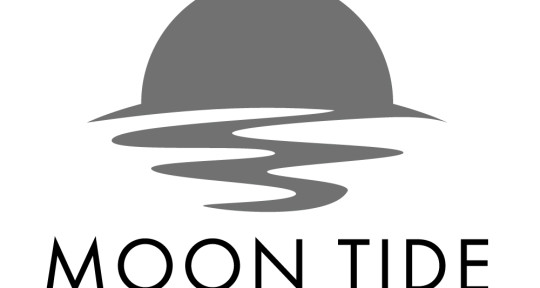 Mixing and Mastering Engineer - Moon Tide Studios