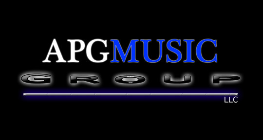 Photo of APG Music Studio