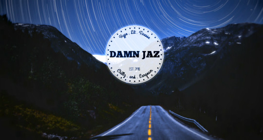 Music Producer/Composing Songs - Jas Santos