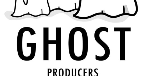 Photo of Ghostproducers.net