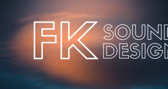 Music Producer - FK SoundDesign