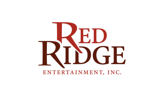 Photo of Red Ridge Entertainment