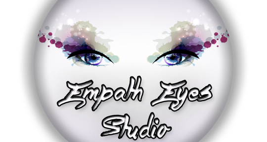 Audio/Video Production - Empath Eyes Multimedia Studio