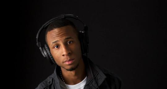 Music Producer, Audio Engineer - HI-T3C