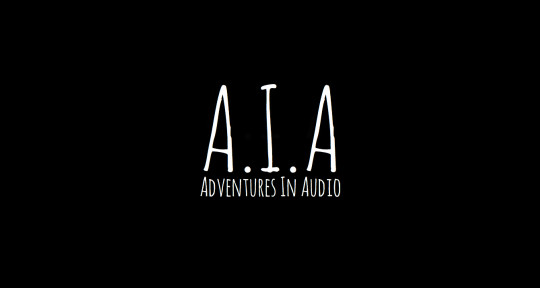 Photo of Adventures In Audio
