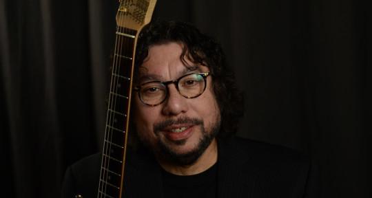 Photo of Rene Toledo