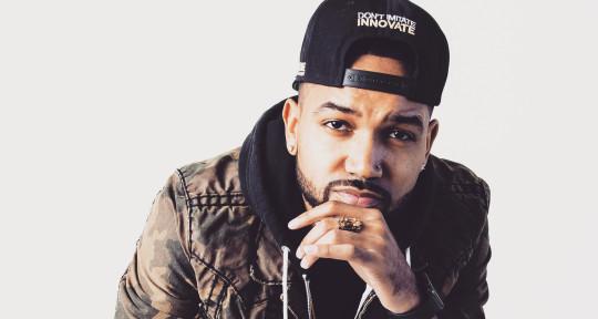 Recording & Song Writing,  - Drake Jackson