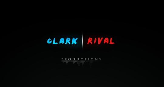 Photo of Clark and Rival Productions