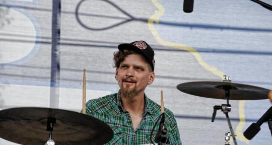 Photo of BEN ZAMZOW