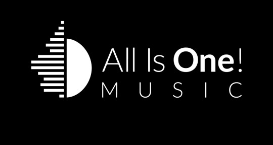 Studio, Producer, Musicians - All Is One! Music