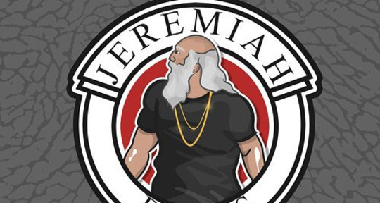 Audio Engineer/ Producer - Jeremiah Beats