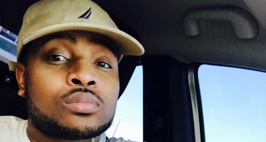 Hip Hop Song Writer /Rap Vocal - Dom Grady