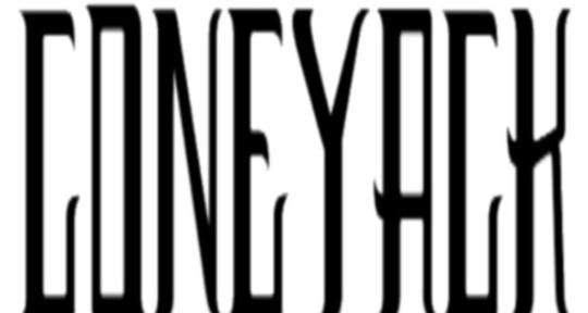 Production, Mixing, Mastering - Professor Coneyack