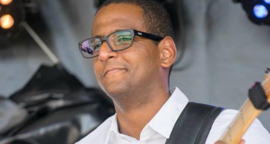 Photo of Juan Modesto