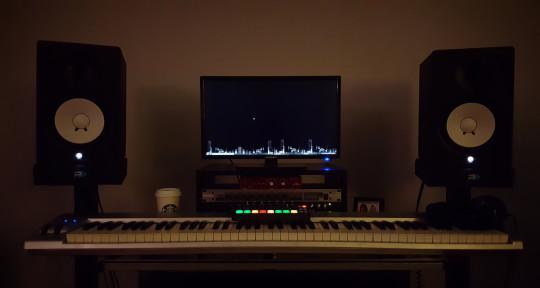 Photo of Soundbyte Engineering