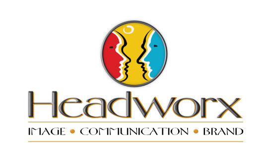 Recording & Post Production - Headworx