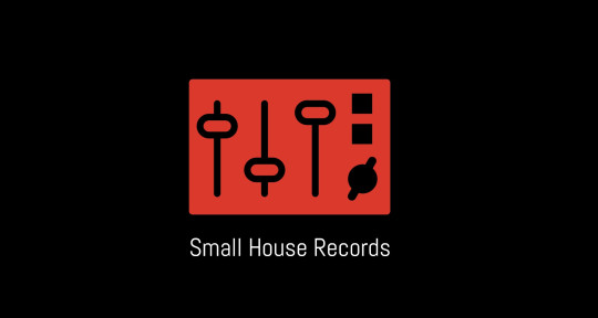 Photo of Small House Records ATL