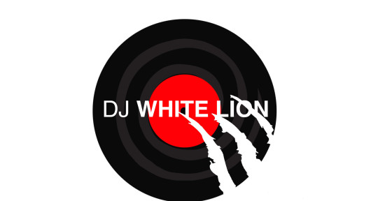 Photo of DJ White Lion
