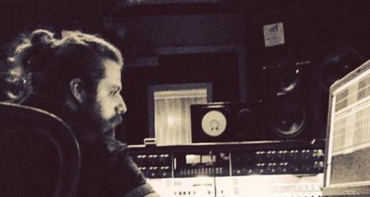 Mixing.Engineering.Editing. - Nick Laz