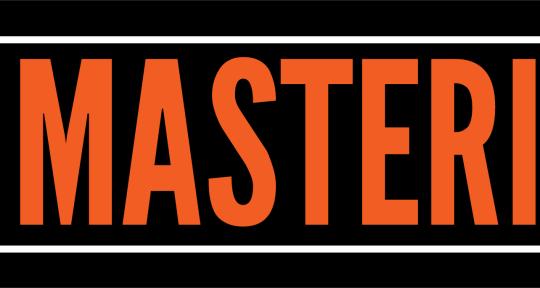 Remote Mastering - Liquid Mastering