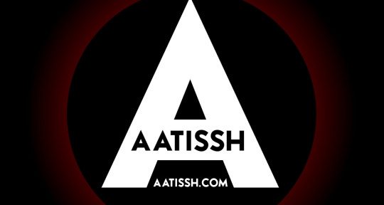 Photo of AATISSH
