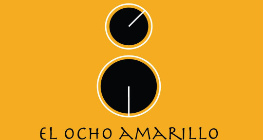 Photo of Ocho Amarillo Mastering