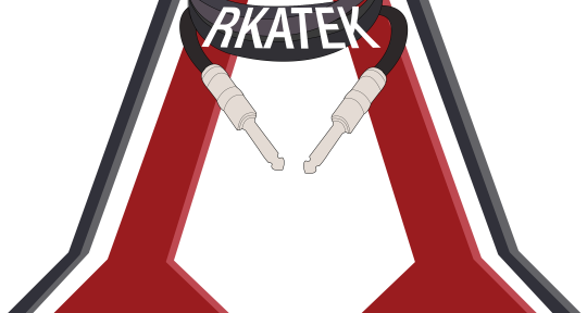 Photo of Arkatek Music
