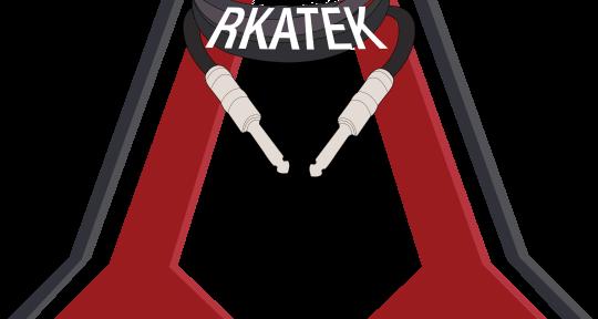 Music Producer, Remote Mixing - Arkatek Music