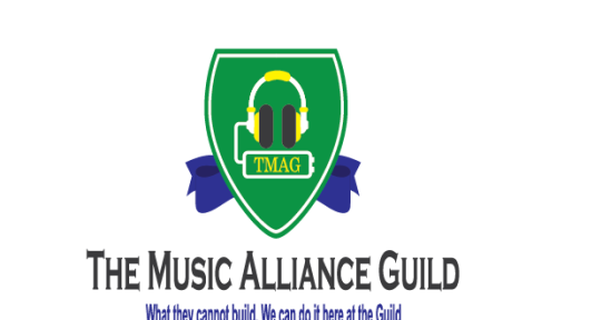 I create ART (finished music) - The Music Alliance Guild
