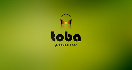 Music Producer, composer    - Toba productions