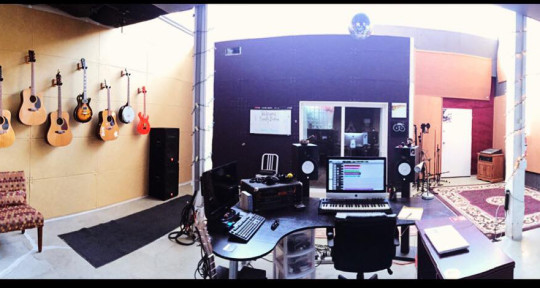 Photo of Signify Studios