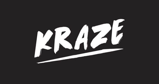 Photo of Kraze
