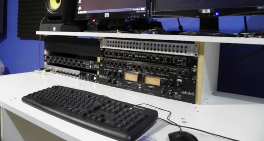 Photo of Noise Cvlt Studios