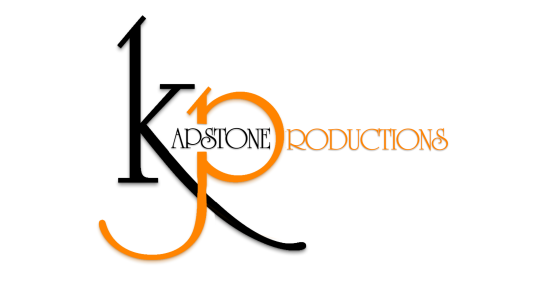 Photo of kapstone productions