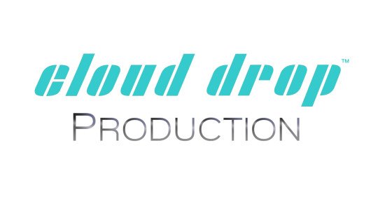 Music Prod/Comp, Remixing - Clouddrop Production