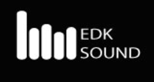 Photo of EDK Sound