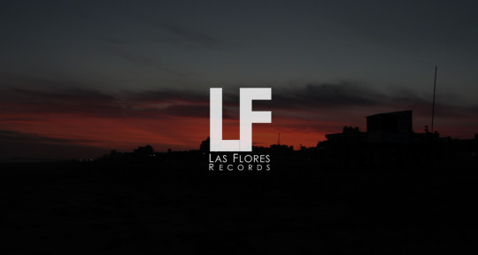Photo of Las Flores Records