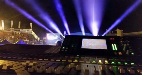 Remote mixing and mastering - MC Studios
