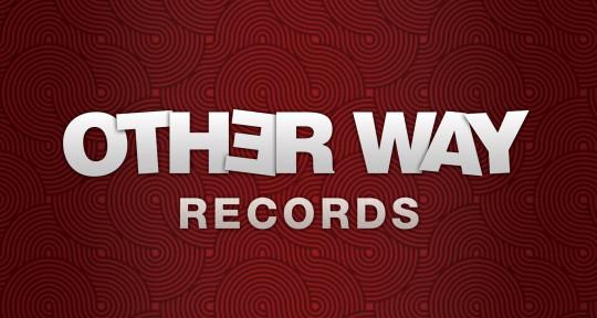 Photo of Otherway Records