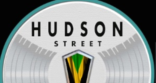 Photo of Hudson Street Mastering, LLC