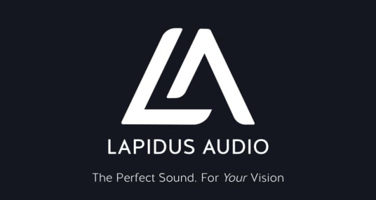 Photo of Lapidus Audio