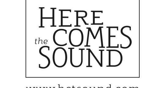 Photo of HCTSound(Here Comes The Sound)
