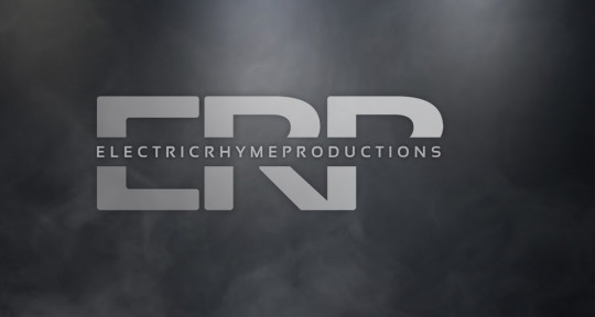 Photo of Electric Rhyme Productions