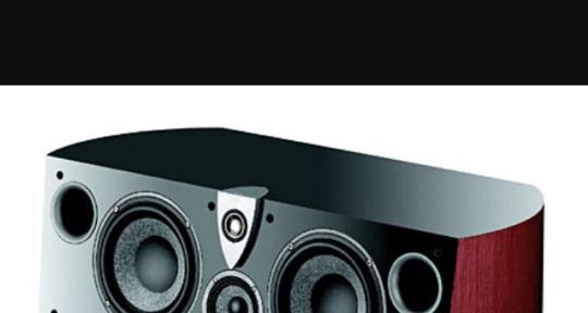 Music producer,mix engineer  - Ronan Kinahan