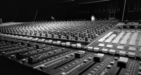 Mix engineer, Producer - Nikhil Suresh Productions
