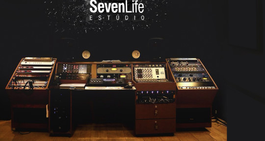 Photo of SevenLife Studio
